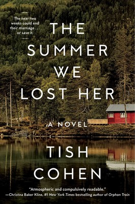 the-summer-we-lost-her-9781501199684_lg